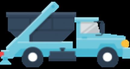 Container huren voor sloop- en bouwafval?  Goedkopecontainer.nl levert uw gewenste container supersnel en voor de laagste prijs!